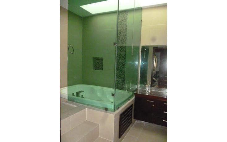 Foto de casa en renta en  , bivalbo, carmen, campeche, 1300707 No. 08