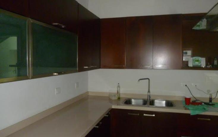 Foto de casa en renta en  , bivalbo, carmen, campeche, 1300707 No. 10