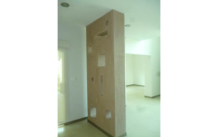 Foto de casa en renta en, bivalbo, carmen, campeche, 1300707 no 11