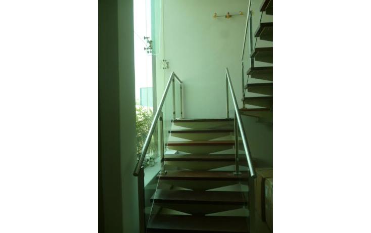 Foto de casa en renta en, bivalbo, carmen, campeche, 1300707 no 12
