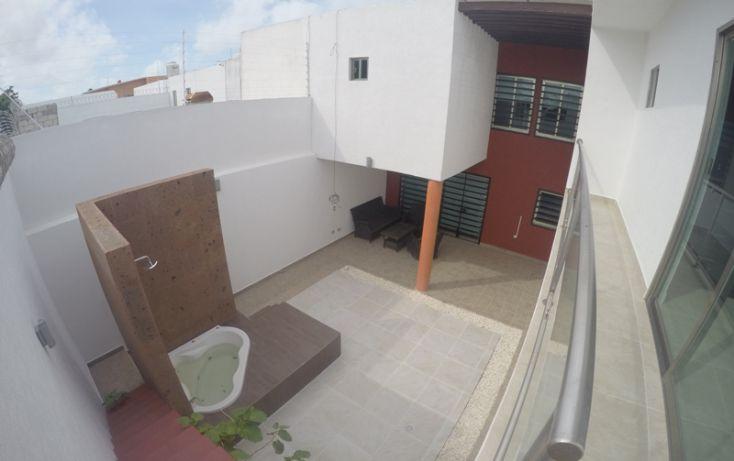 Foto de casa en renta en, bivalbo, carmen, campeche, 1527863 no 02