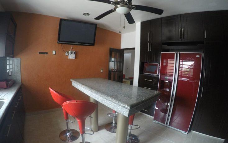 Foto de casa en renta en, bivalbo, carmen, campeche, 1527863 no 03