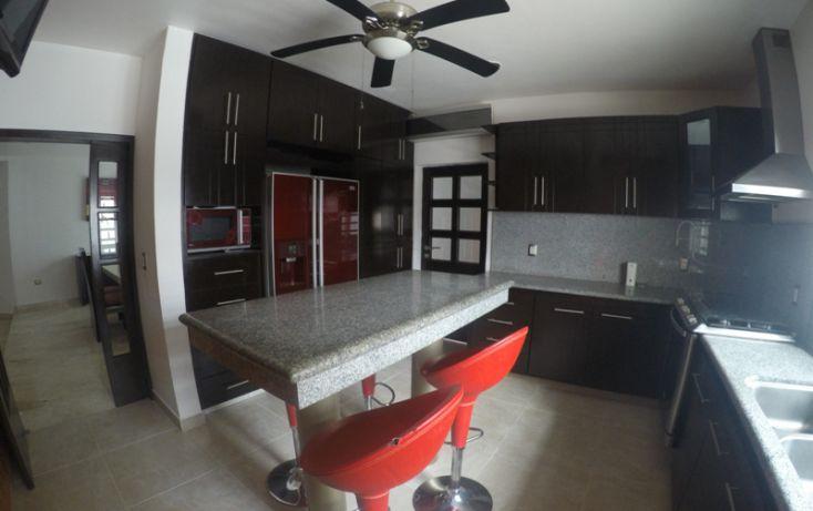 Foto de casa en renta en, bivalbo, carmen, campeche, 1527863 no 04