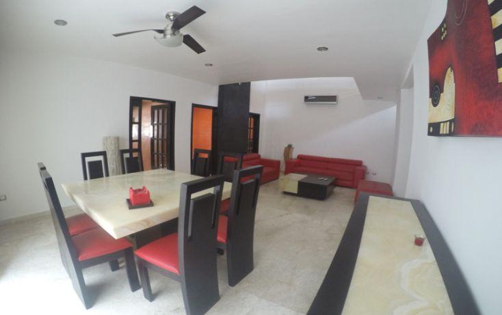 Foto de casa en renta en, bivalbo, carmen, campeche, 1527863 no 05