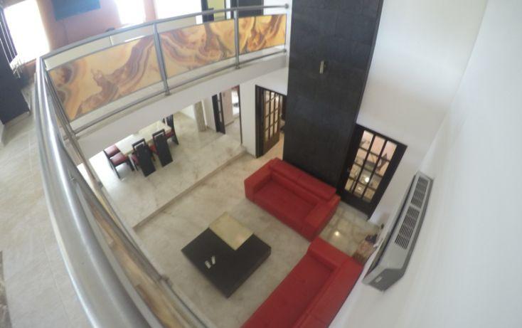 Foto de casa en renta en, bivalbo, carmen, campeche, 1527863 no 06