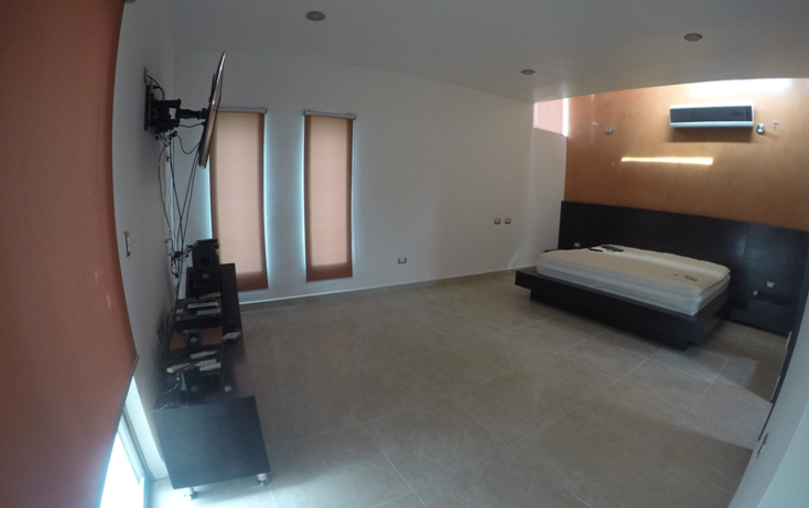 Foto de casa en renta en  , bivalbo, carmen, campeche, 1527863 No. 07