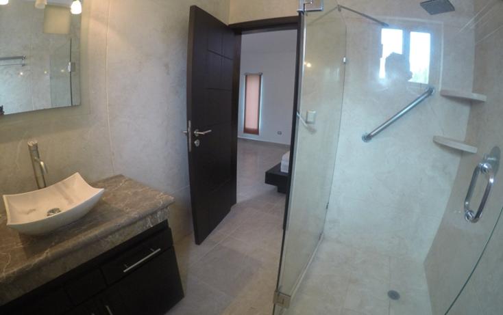 Foto de casa en renta en  , bivalbo, carmen, campeche, 1527863 No. 08