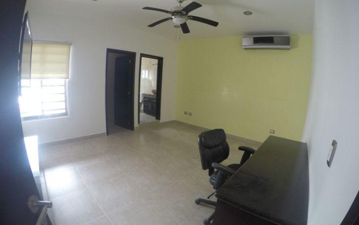 Foto de casa en renta en, bivalbo, carmen, campeche, 1527863 no 09