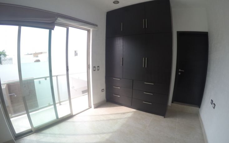 Foto de casa en renta en, bivalbo, carmen, campeche, 1527863 no 10