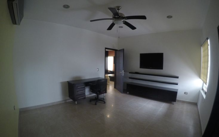 Foto de casa en renta en, bivalbo, carmen, campeche, 1527863 no 11