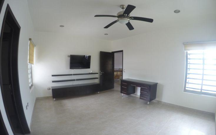 Foto de casa en renta en, bivalbo, carmen, campeche, 1527863 no 12
