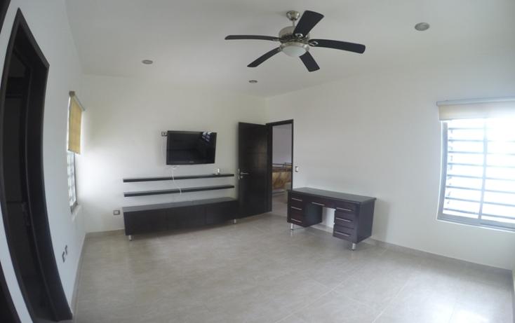 Foto de casa en renta en  , bivalbo, carmen, campeche, 1527863 No. 12