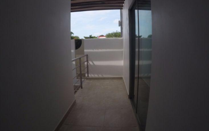Foto de casa en renta en, bivalbo, carmen, campeche, 1527863 no 14