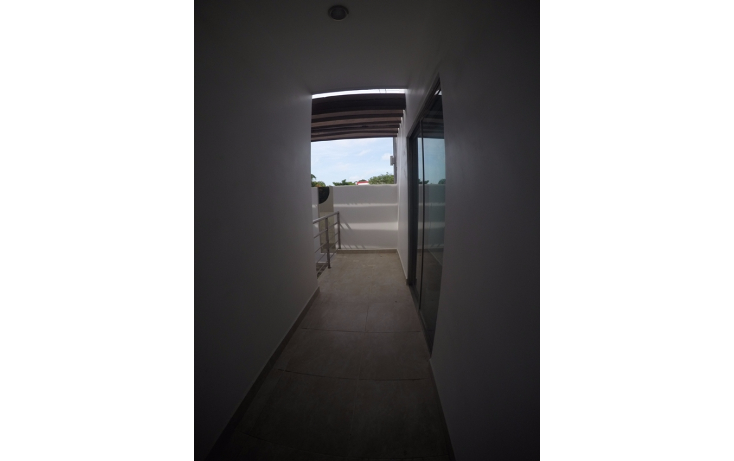 Foto de casa en renta en  , bivalbo, carmen, campeche, 1527863 No. 14