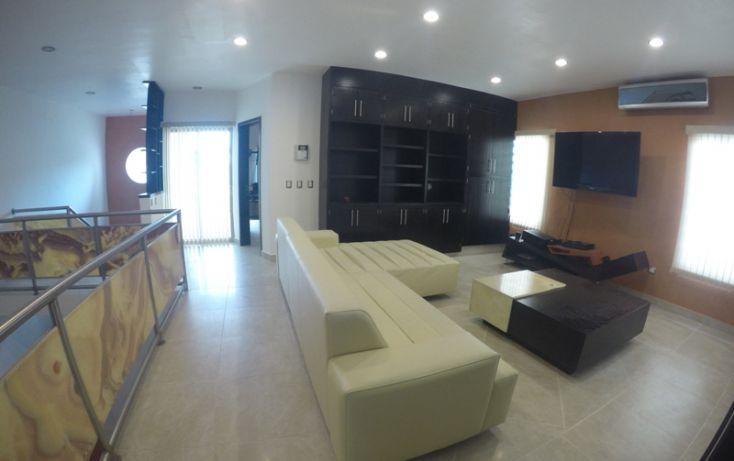 Foto de casa en renta en, bivalbo, carmen, campeche, 1527863 no 15