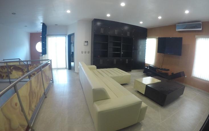 Foto de casa en renta en  , bivalbo, carmen, campeche, 1527863 No. 15
