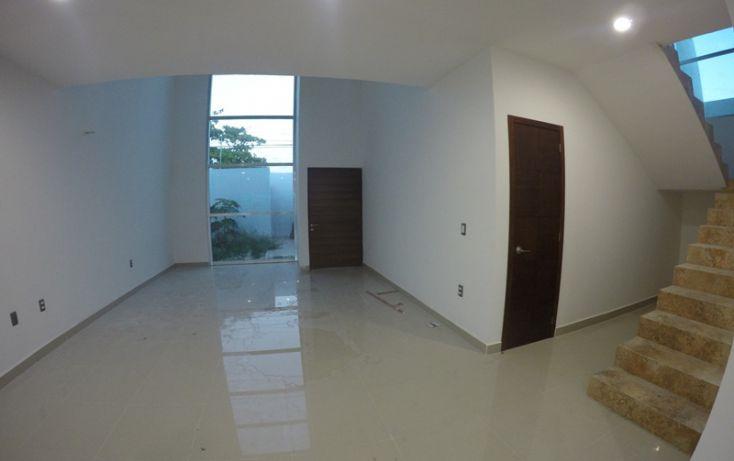 Foto de casa en venta en, bivalbo, carmen, campeche, 1556330 no 03