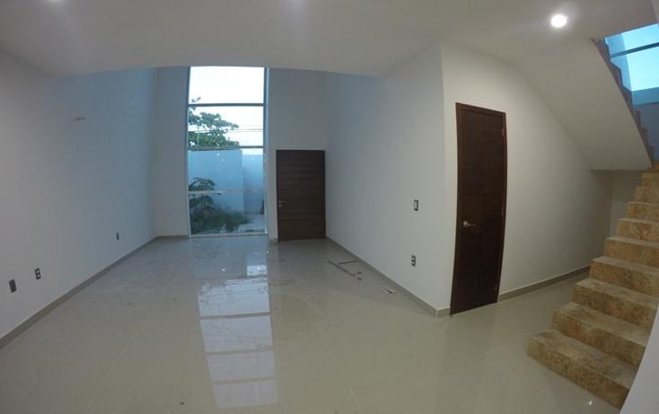 Foto de casa en venta en  , bivalbo, carmen, campeche, 1556330 No. 03