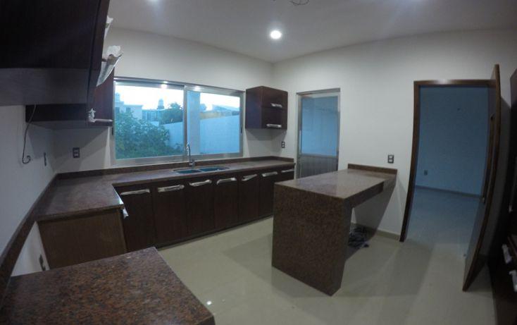 Foto de casa en venta en, bivalbo, carmen, campeche, 1556330 no 04