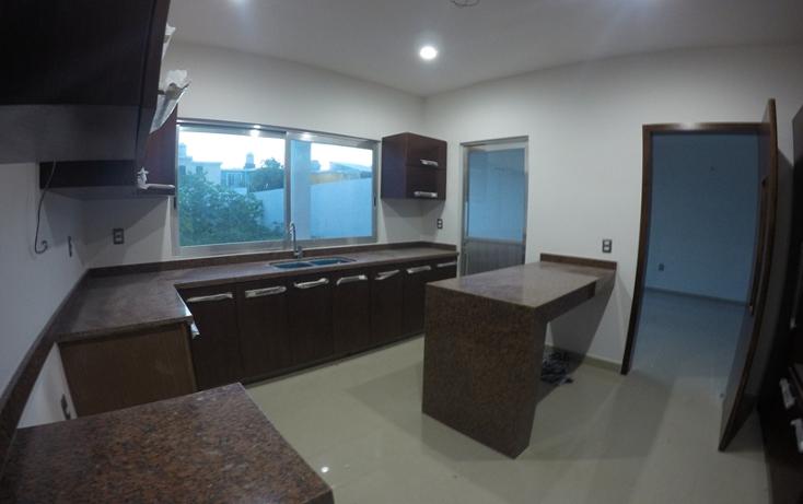 Foto de casa en venta en  , bivalbo, carmen, campeche, 1556330 No. 04