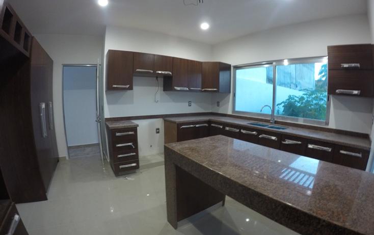 Foto de casa en venta en  , bivalbo, carmen, campeche, 1556330 No. 05