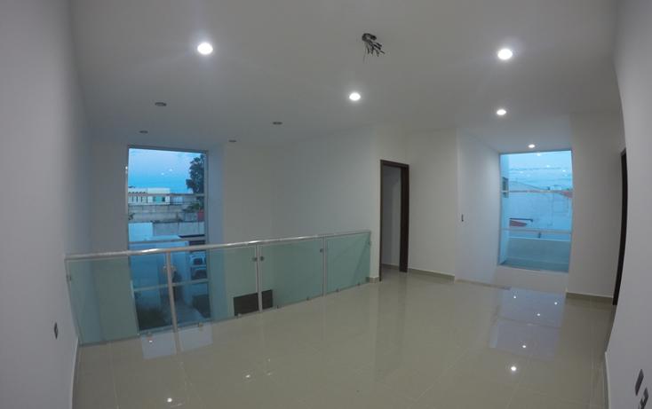 Foto de casa en venta en  , bivalbo, carmen, campeche, 1556330 No. 06