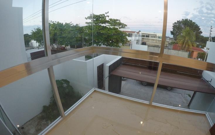 Foto de casa en venta en  , bivalbo, carmen, campeche, 1556330 No. 07