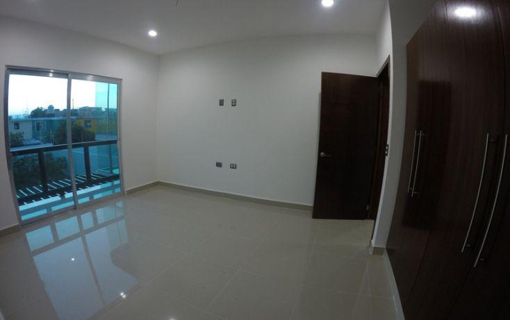 Foto de casa en venta en, bivalbo, carmen, campeche, 1556330 no 08