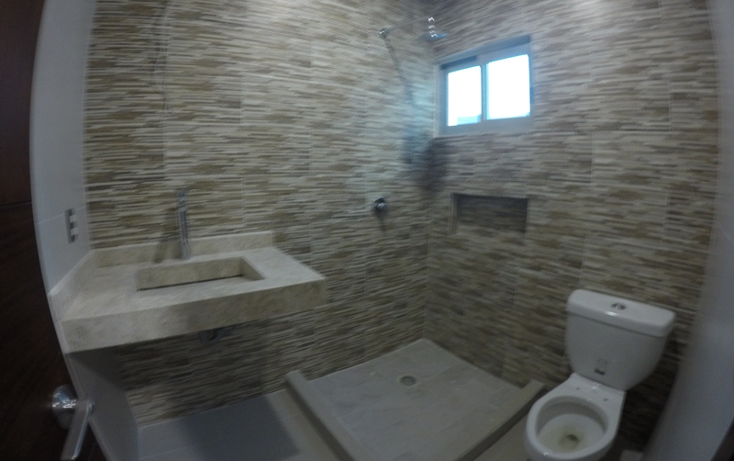 Foto de casa en venta en  , bivalbo, carmen, campeche, 1556330 No. 09