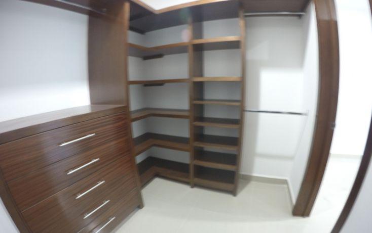 Foto de casa en venta en, bivalbo, carmen, campeche, 1556330 no 10