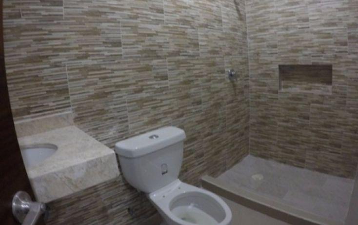 Foto de casa en venta en, bivalbo, carmen, campeche, 1556330 no 11