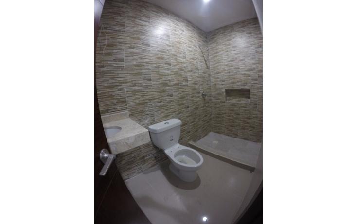 Foto de casa en venta en  , bivalbo, carmen, campeche, 1556330 No. 11