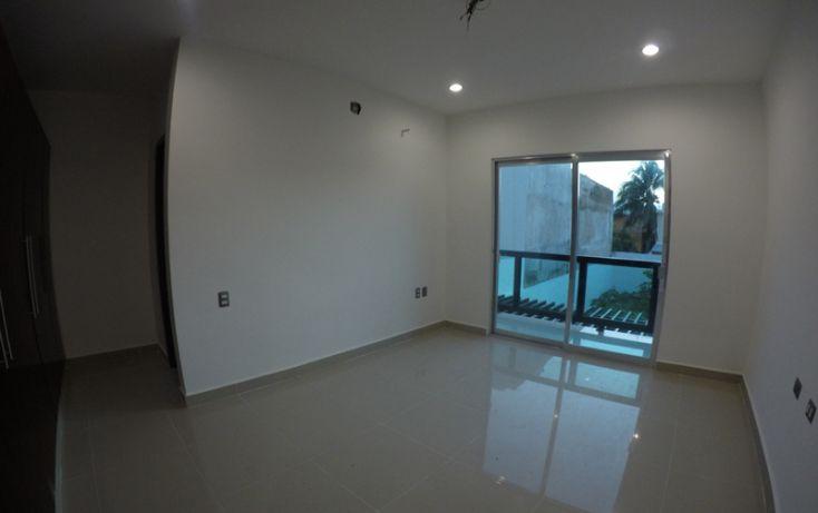 Foto de casa en venta en, bivalbo, carmen, campeche, 1556330 no 12