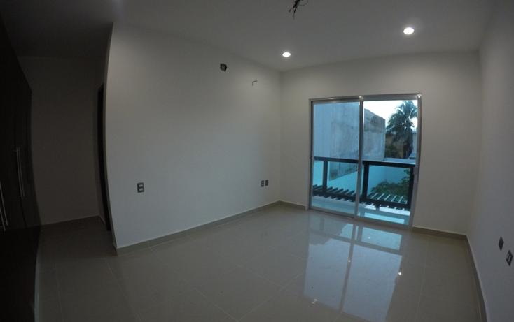 Foto de casa en venta en  , bivalbo, carmen, campeche, 1556330 No. 12