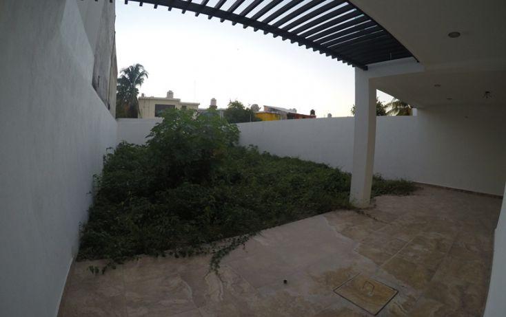Foto de casa en venta en, bivalbo, carmen, campeche, 1556330 no 13