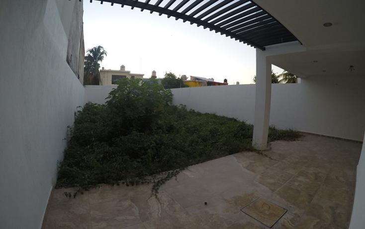 Foto de casa en venta en  , bivalbo, carmen, campeche, 1556330 No. 13