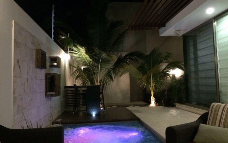Foto de casa en renta en, bivalbo, carmen, campeche, 1861714 no 07