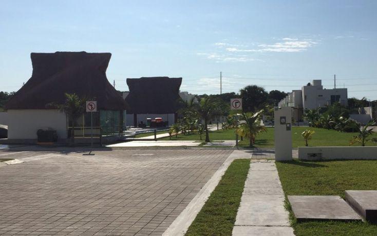 Foto de casa en renta en, bivalbo, carmen, campeche, 1861714 no 12