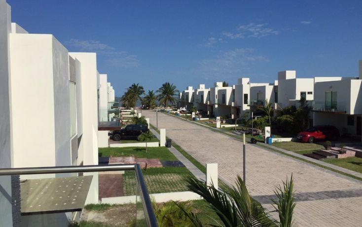Foto de casa en renta en, bivalbo, carmen, campeche, 1861714 no 24