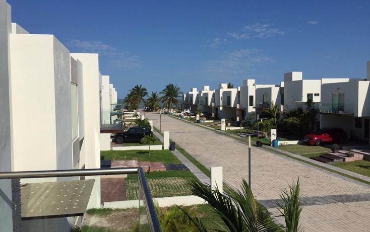 Foto de casa en renta en  , bivalbo, carmen, campeche, 1861714 No. 24