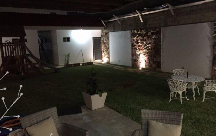 Foto de casa en renta en, bivalbo, carmen, campeche, 1861736 no 07