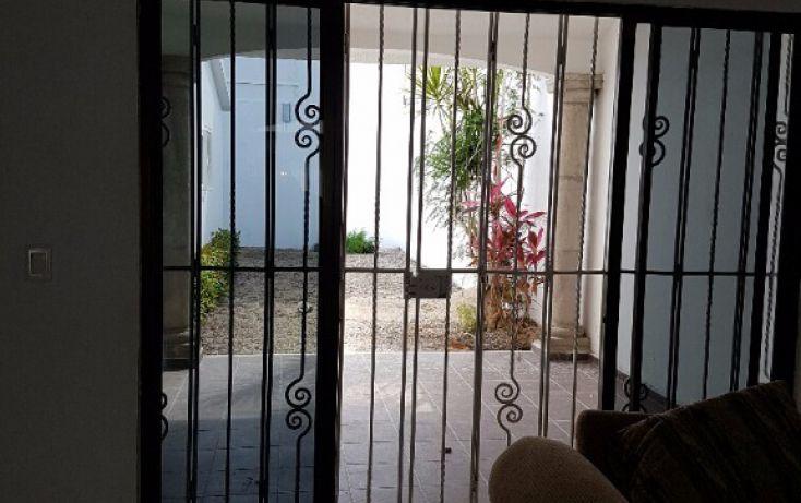 Foto de casa en renta en, bivalbo, carmen, campeche, 1894910 no 07