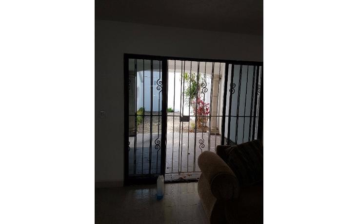 Foto de casa en renta en  , bivalbo, carmen, campeche, 1894910 No. 07
