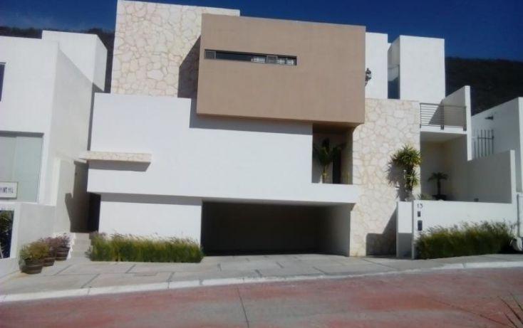 Foto de casa en venta en biznaga, cimatario, querétaro, querétaro, 1647602 no 01