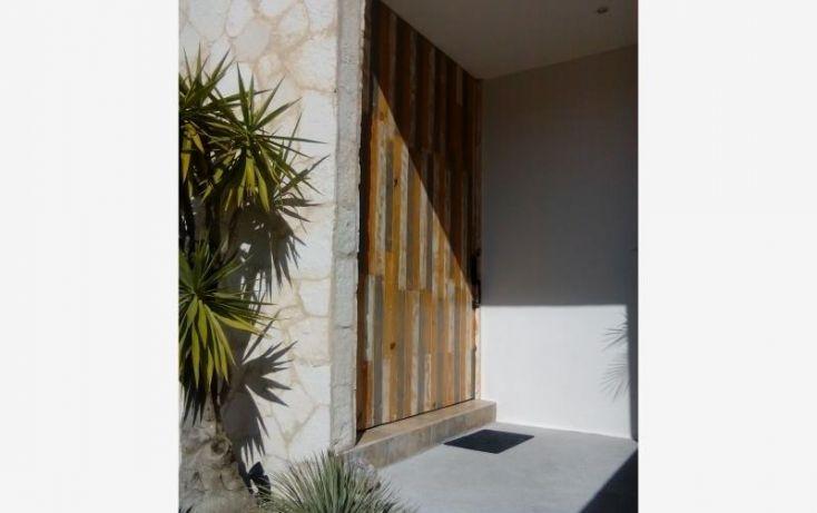 Foto de casa en venta en biznaga, cimatario, querétaro, querétaro, 1647602 no 02