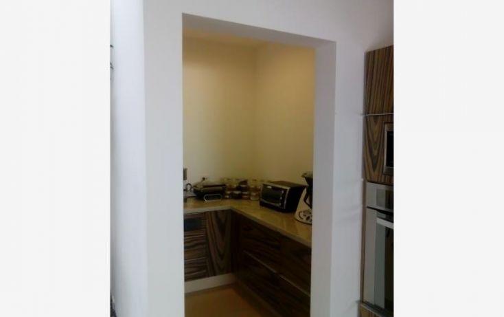Foto de casa en venta en biznaga, cimatario, querétaro, querétaro, 1647602 no 04