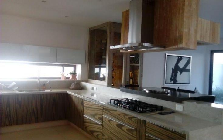 Foto de casa en venta en biznaga, cimatario, querétaro, querétaro, 1647602 no 05