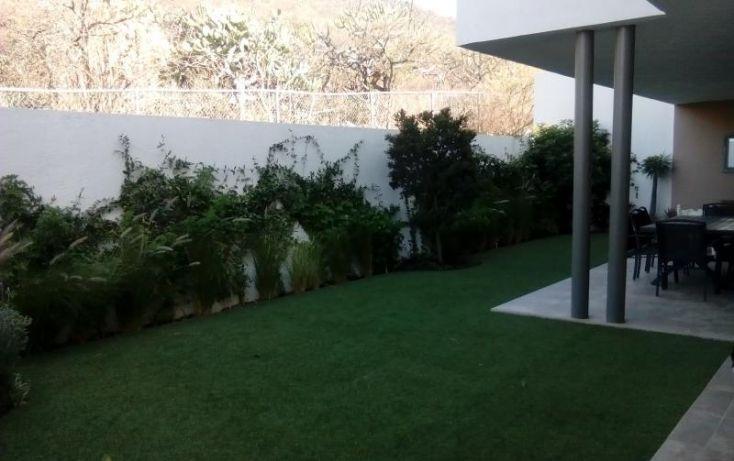 Foto de casa en venta en biznaga, cimatario, querétaro, querétaro, 1647602 no 10