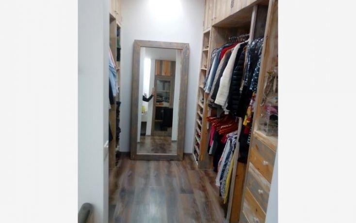 Foto de casa en venta en biznaga, cimatario, querétaro, querétaro, 1647602 no 14
