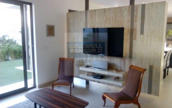 Foto de casa en venta en biznaga, cumbres del cimatario, huimilpan, querétaro, 1034219 no 03
